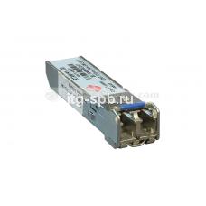 eSFP-FE-LX-SM1310