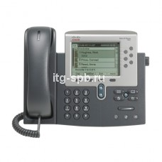 CP-7962G