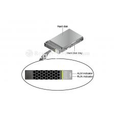 SM-HDD-SAS300G-A
