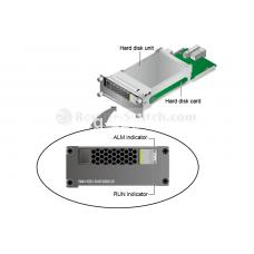 SM-HDD-SAS300G-B