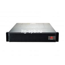S2600T-12X2TB-AC