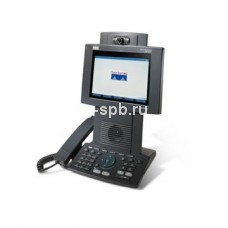 CP-7985-NTSC