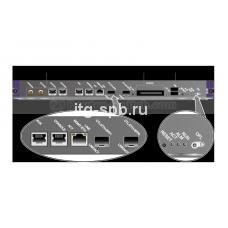 EKEX16-FWCD00MPUB00