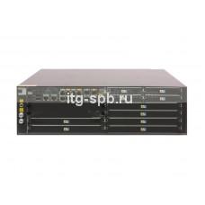 NIP2150-AC-01