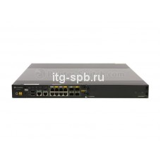 NIP2200D-AC-01