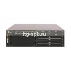 NIP5100D-AC-01