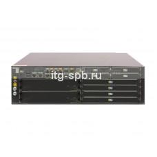 NIP5200-AC-01