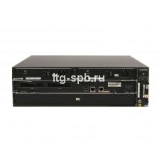 USG6650-AC
