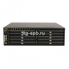 USG6660-DC