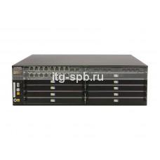 USG6670-BDL-AC