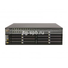 USG6670-DC
