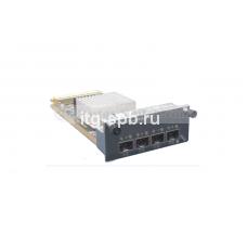 E8KE-X-101-4X10GE-SFP+