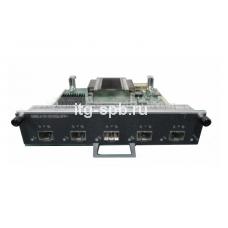 E8KE-X-101-5X10GE-SFP+