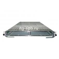 E8KE-X-LPUF-101