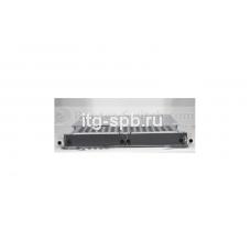 SPC-20-O-E8KE