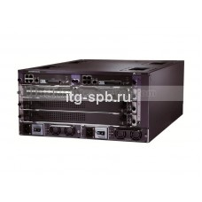 USG9520-BASE-DC-V3