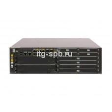 NIP5500-AC-01