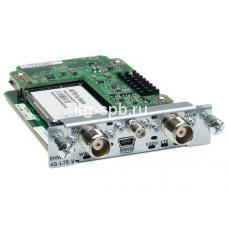 EHWIC-4G-LTE-BE