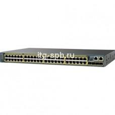 WS-C2960S-F48FPS-L