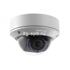 IPC6311-IR(12mm)