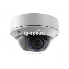 IPC6331-IR(4mm)