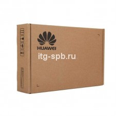 IPC6622-Z30