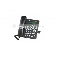 IP1T6805UK01