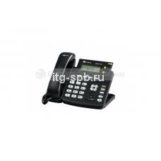 IP1T7820UK01