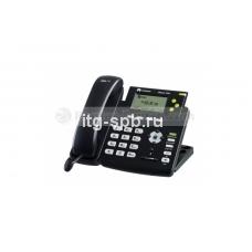 IP1T7820US01