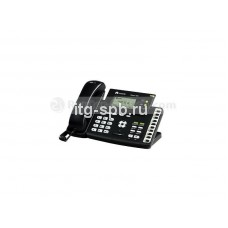 EAUS78301
