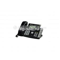 IP1T7850US01