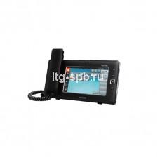 IP1T8850US01