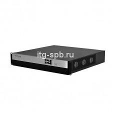 RSE6500-M-4-AC