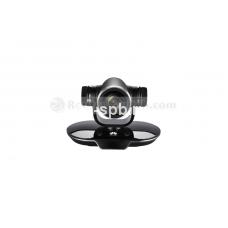 TE30-1080P-00B
