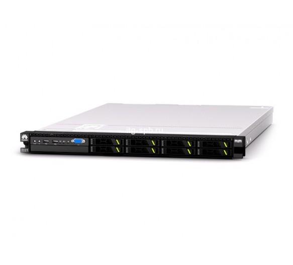 Huawei RH 1288A V2 server
