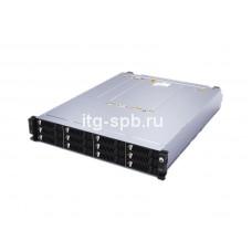 Huawei N2000 NAS storage System