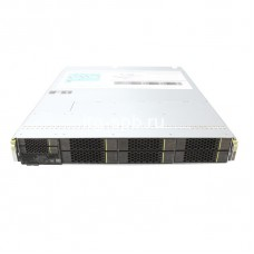 Huawei CH226 V3 Storage Expansion Compute Node
