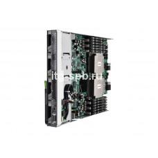 Huawei BH620 V2 Blade Server