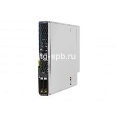 Huawei BH622 V2 Blade server