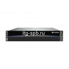 5800V3-256G-AC