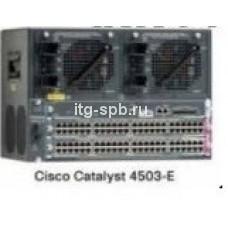 WS-C4503E-S7L+48V+