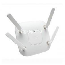 AIR-CAP3602P-A-K9