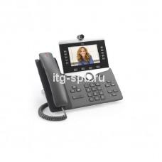 CP-8845-K9