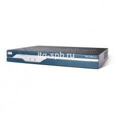 CISCO1841-4SHDSL