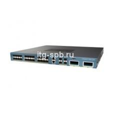 WS-C4928-10GE