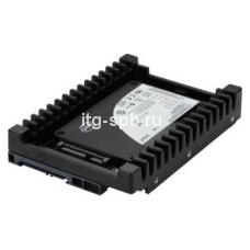 Твердотельный накопитель HP 160 GB LZ704AA