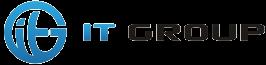 Айти Групп - лидер сетевого оборудования